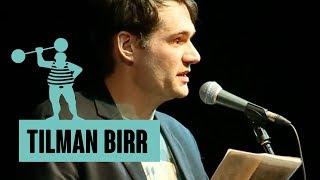 Tilman Birr – U vs. E