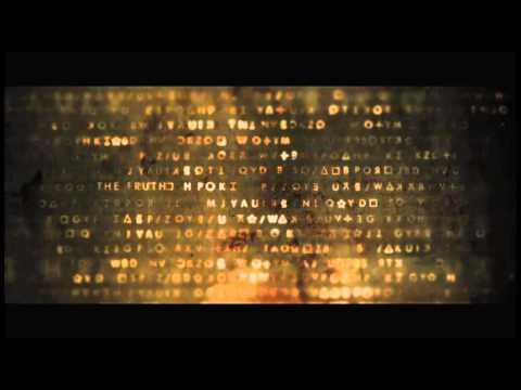 RED LIGHTS Official Teaser Trailer 2011