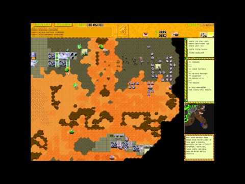 Dune 2 The Golden Path FFA 20120204
