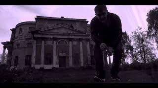 OFFICIAL MUSIC VIDEO ! Четверть ляма х Paromskiy - Скупщик |Паромский vevo 2018| Премьера клипа 2018