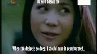 Bunga Citra Lestari -Denial (Ingkar)- English Subtitle