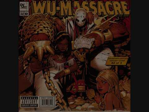 Hip-Hop Samples Pt.11