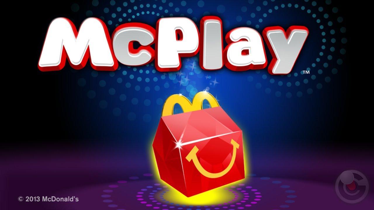 Mcplay Iphone Amp Ipad Gameplay Video Youtube