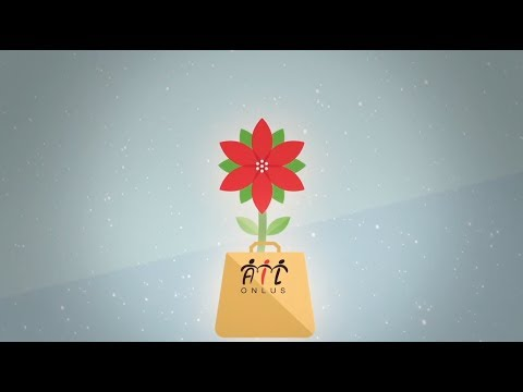 Prezzo Stella Di Natale Ail.Stelle Di Natale Ail 2018