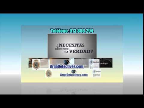 Detectives Cordoba | Detectives privados en Cordoba | Grupo Arga Detectives.