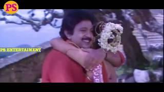 அதிகாலை நிலவே அலங்கார சிலையே #Athikaalai Nilave #Prabhu In Super Hit Song