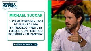 Después de Todo: Alianza Lima 1-0 Atlético Grau | ¿Está mejorando el equipo? | *ANÁLISIS*
