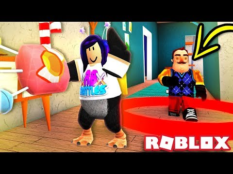 He got the BEST RANK and HIGHEST FORM in Roblox Ninja Legends! from YouTube · Duration:  13 minutes 41 seconds