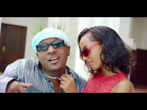 ABA EX - Ben Adolphe ft Platini (P) Official 4K video 2021