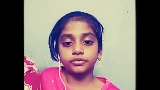 Senthoora | Bogan | Jayam Ravi | Hansika