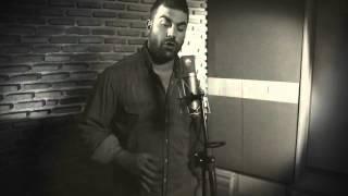 Συνοδεύομαι - Παντελής Παντελίδης (Official Video Clip 2012) HD
