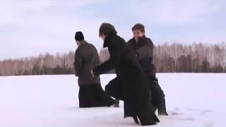 Фестиваль православного кино «Покров». Радость моя [HD]