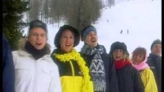 Fischer-Chor - Schneewalzer 2006