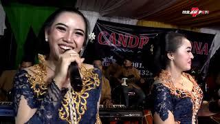Lewung Medley Gelo  - Trio Japes - Campursari Candra Pesona Jakarta