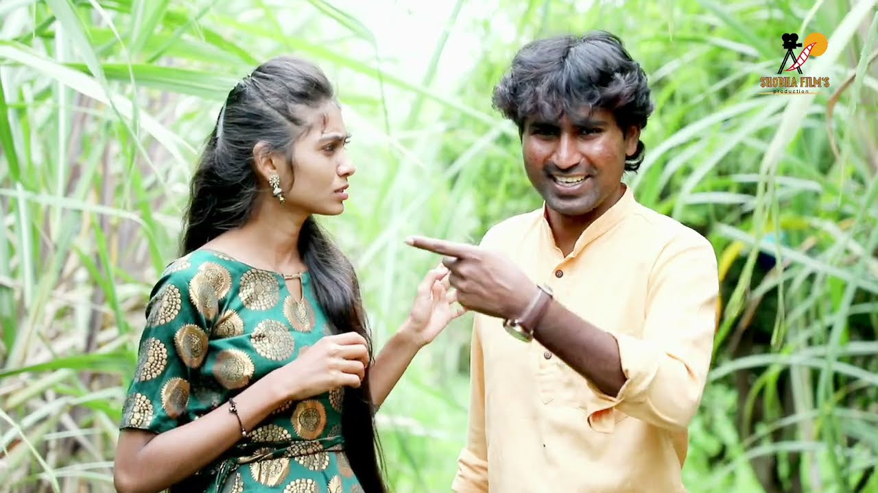 Download ऊसातली भानगड|भाग # १८|मराठी वेब सिरीज|Usatali Bhangad |EP# 18 |Marathi Web Series.