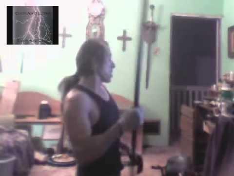 Braveheart Workout (1)