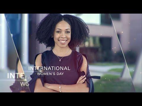 CenturyLink-Leadership-Spotlight