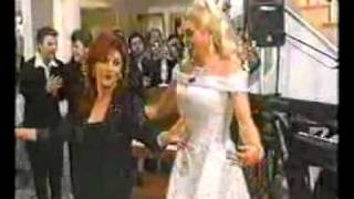 Persian Hootan dancing with gilaki song