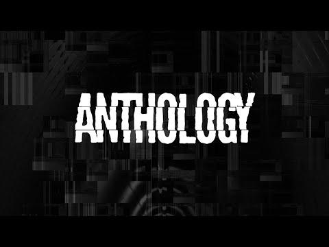 Session - Anthology Ft. Alex Pastor, Oswald Smith & Jack Rieder
