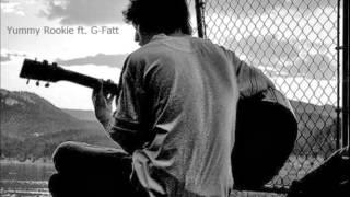 ေတာင္းတဲ႕ဆု -new Song ! G Fatt