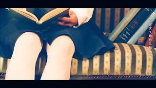 Gambar cover 【Asane Hana】Fireworks Beneath My Shoes (short ver.)【UTAUカバー】+ ust dl