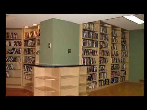 Dvd Shelves   Dvd Entertainment Shelves | Small Space Organizing Best Idea  Collection