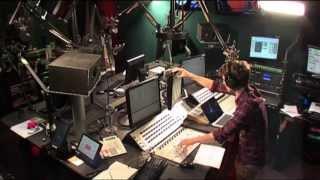 Rap Battle - Wretch 32 Vs Matt Edmondson Mp3