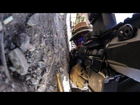 Halo 3 ODST skuddveksling matchmaking