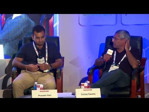 NPC 2017 - Lending - are the next Fintech Unicorn Opportunities here? : Fintech Summit
