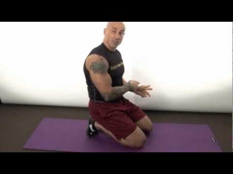 Top 10: Mat / Floor Exercises
