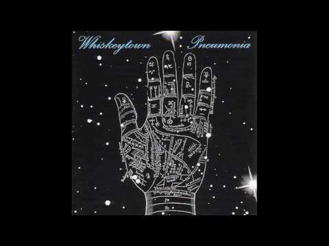 Whiskeytown - Bar Lights