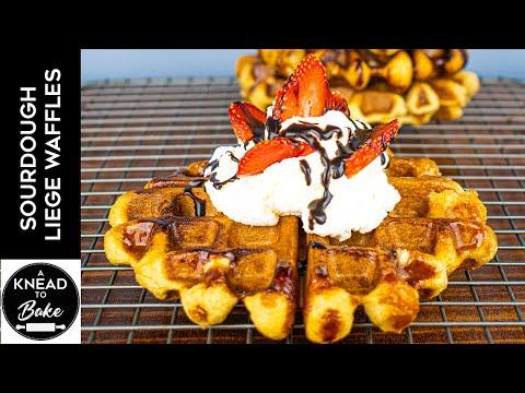 liege-waffles-made-with-sourdough-starter-i-a-knead-to-bake