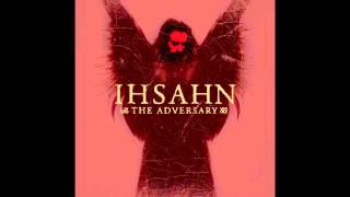 Ihsahn - Astera Ton Proinon