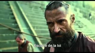vuclip Les Misrables  ==== la chanson de Javert et de Jean Valjean