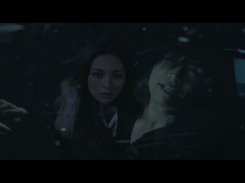 GACKT  WHITE LOVERS Shiawasena toki  Video