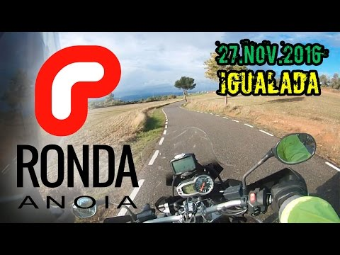 RondaMoto Anoia  (27.nov.2016)  |  by Rider1000