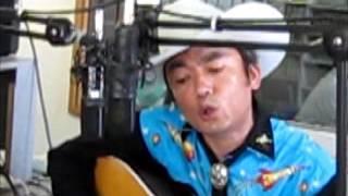 鎌倉エフエム 2013年11月13日放送.