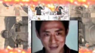 ニコニコ転送 http://www.nicovideo.jp/watch/sm13544544 削除されるの...