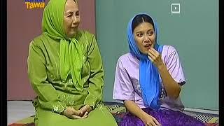 173. Bajaj Bajuri: Pulang Haji, Kasih Rezeki