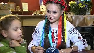 Свято небайдужості від БФ '' Карітас Донецьк'' пройшло в Дніпрі