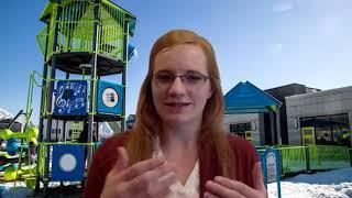Teacher Feature: Alyse Farnsworth