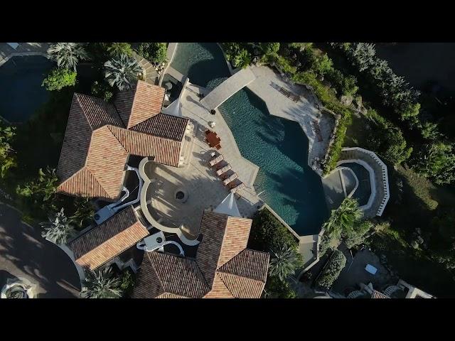 Villa D'art Sint Maarten Caribbean Properties
