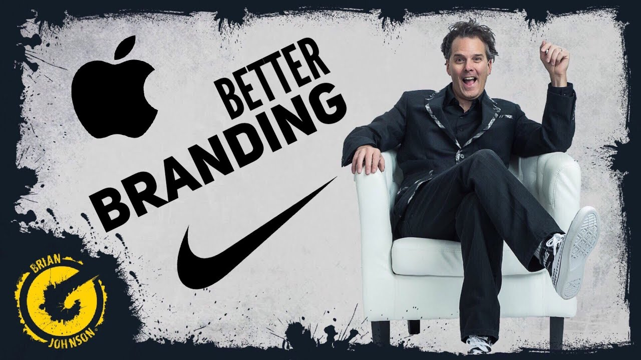 marketing techniques for apple and nike As the game gained in popularity domestically, so too did nike's commitment to marketing its soccer products to a us audience in 1997.