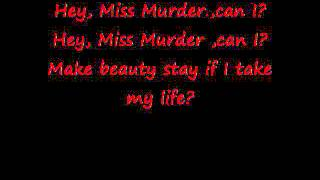 Video Prelude 12/21 and Miss Murder--AFI (Better Quality) download MP3, 3GP, MP4, WEBM, AVI, FLV Juli 2018