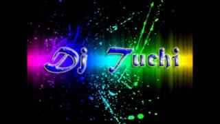 Dj Tuchi_Tina Moore Touch Me (electro remix edit Dj Tuchi)