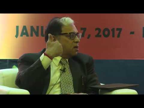 Law & Business News Maadhyam