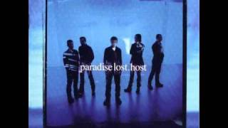 paradise lost - nothing sacred