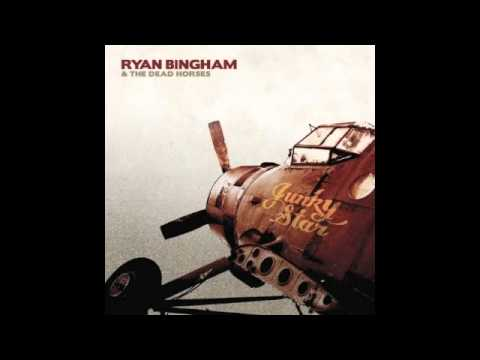 Ryan Bingham- Hallelujah (Studio Version)