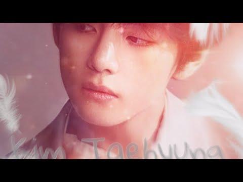 {Реакция BTS} |4/7| •|~Когда он довёл тебя до слёз~|• Lisa Kim