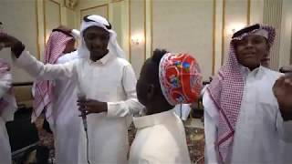 فيصل العتيبي وزبوطة ياناس مال الهوى